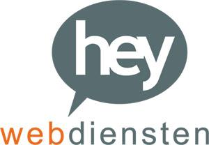 Hey Webdiensten B.V.